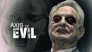 Soros Buying A Texas District Attorney Seat: Undermining immigration enforcement and elevating sanctuary cities is the goal