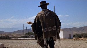 """For a Few Dollars More"" – Final Duel (1965)"