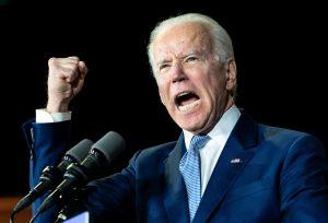 Tucker: Joe Biden, Democrats have no interest in uniting Americans