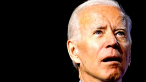 For The Ninth Time This Month, Joe Biden Takes A Full Day Off Campaigning